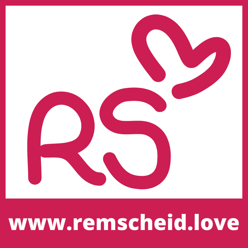 Remscheid.LOVE